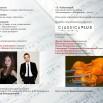 Программа онлайн-концерт 6 ноября_в типографию 2.jpg
